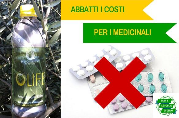 costi medicine